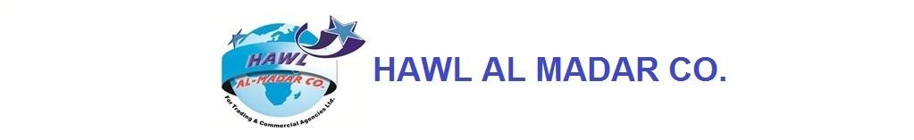 Hawl Al Madar Company